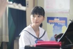 物置のピアノ/動画