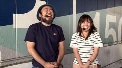 #487 サイトセブンカップ/必殺仕事人 総出陣/北斗7天破/動画