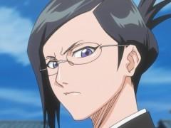 第38話 絶体絶命!折られた斬月/動画