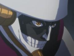 第44話 石田、極限の力!/動画
