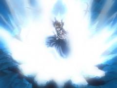 第58話 開放!黒き刃、奇跡の力/動画