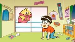 第10話「お別れをP(プロデュース)」/動画
