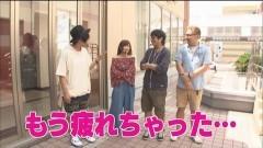 #2 のるそる/ちゃま喝/ハーデス/凱旋/ハナビ/動画