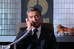 制覇13/動画