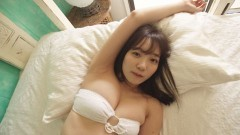 #2 京佳「未成年」/動画