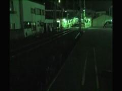 〜完全保存版〜恐怖の怨霊ビデオ12/動画