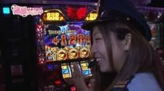 #41 逮捕しちゃうゾ/凱旋/ハーデス/動画