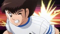 第41話 恐怖の伏兵(ダークホース)/動画