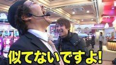 #164 木村魚拓の窓際の向こうに/おもちくん/動画