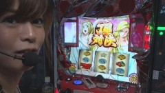 #101 必勝本セレクション/鏡/モンハン狂竜…etc./動画
