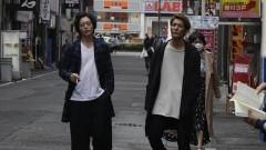 歌舞伎町黒社会/動画
