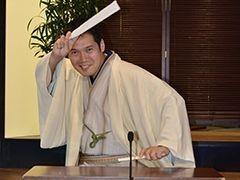 神田 松之丞/寛永宮本武蔵伝より 「山田真龍軒」/動画