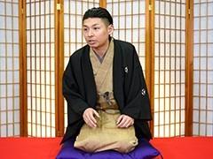 桂 三木男/雛鍔/動画