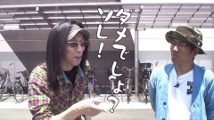#331 おもスロ/不二子A+/スロ マイケル・ジャクソン/動画