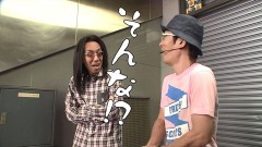 #332 おもスロ/秘宝伝Rev./沖ドキ/動画