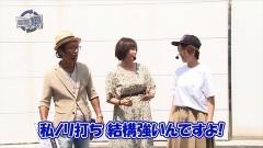#137 RSGre/ウルトラセブン2/天龍/不二子2/動画
