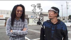 #350 おもスロ/盗忍!剛衛門/沖ドキ!/リノ/動画