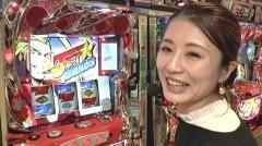 #50 必勝本セレクション/ハナビ/鏡/戦コレ 泰平女君/ダンまち/動画