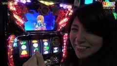 #117 打チくる!?/パチスロ蒼天の拳2/動画
