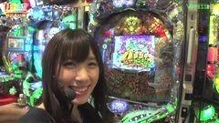 #149 打チくる!?/ギンギラパラダイス情熱カーニバル/動画