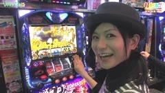 #220 打チくる!?/SP海物語 沖縄3/バジ絆/動画