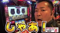 #235 打チくる!?/アナザーゴッドハーデス/動画