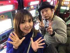 #113 7セレクション/ゲッターマウス/動画