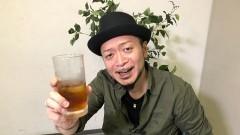 #130 7セレクション/過去の名&珍場面をガッツリ振り返り/動画