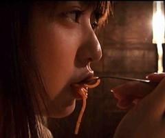 #10 逢沢りな「RINA's WONDERLAND 19Graffti」/動画
