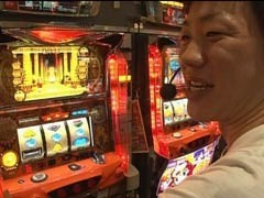 #143 パチスロバトルリーグ「15シーズン」秘宝伝/花の慶次/動画