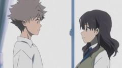 第10話 地に星/動画