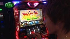 #266 パチバト「20シーズン」/ハナビ/バジ絆/動画