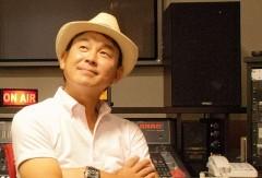 ラジオの恋/動画