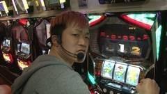 #83 旬速/キングパルサー〜DOT PULSAR〜/動画