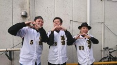 #5 7セレクション/バジ絆/まどマギ2/まどマギ/熊酒場2丁目店/動画