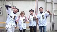 #36 7セレクション/バジ絆/マイジャグラー3/HEY!鏡/動画