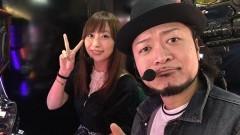#37 7セレクション/熊酒場2丁目店/動画