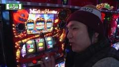#54 7セレクション/マジハロ5/まどマギ2/戦国乙女A/ギアスR2CC/動画