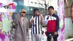 #21 マネ豚3/Reゼロ/聖闘士星矢 海皇覚醒Special/動画