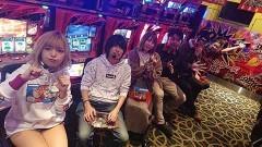 #100 7セレクション/Re:ゼロ/まどマギ叛逆/番長3/ディスクアップ/凱旋/動画