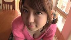 #4 中村静香「にゃんダフルデイズ」/動画
