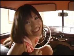 #12 本橋優華「甘い衝撃」 /動画