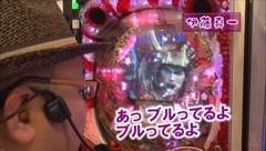 #189 ヒロシ・ヤングアワー/CR神獣王3/ビッグドリーム-259ver./動画