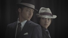 第11話 虜 Desire/動画