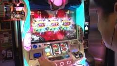 #11 全ツEX/SLOT魔法少女まどか☆マギカ2/動画