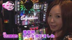#33 生きる道再/蒼天天帰/消されたルパン/ハナビ/リング運命/動画