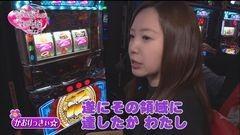 #53 生きる道再/クレアII/バジIII/沖ドキ/真・北斗無双/動画