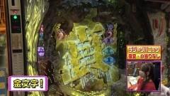 #241 ビワコのラブファイター/リング 呪縛RUSH/動画