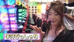 #243 ビワコのラブファイター/CR清流物語3/動画