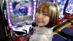 #22 パチバラ4/大工の源さん/リング呪いの7日間式/動画